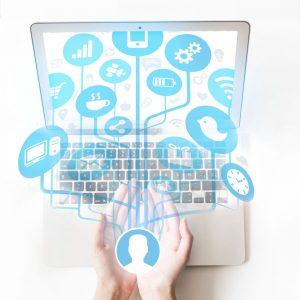 Planejamento para Presença Digital